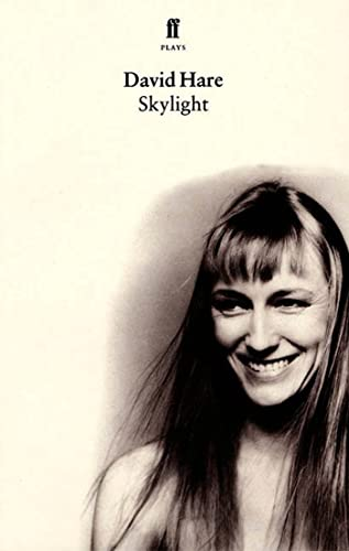 9780571176120: Skylight: A Play