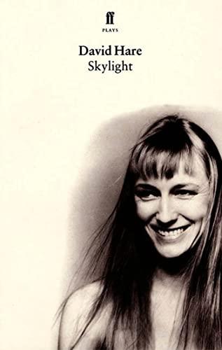 9780571176120: Skylight