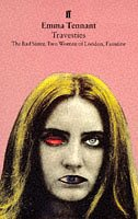 "Travesties: ""Bad Sister"", ""Two Women of London"", ""Faustine"": Tennant,..."
