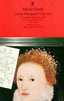 9780571176601: Aunt Margaret's Lover