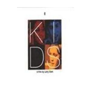 9780571177271: Kids