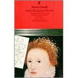 9780571177462: Aunt Margaret's Lover