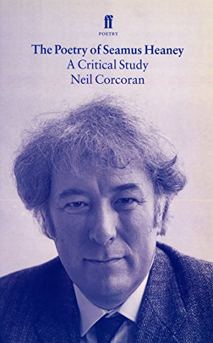 9780571177479: The Poetry of Seamus Heaney