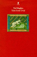 9780571177592: Tales from Ovid.