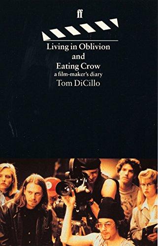 Living in Oblivion: TOM DICILLO