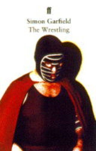 9780571178728: The Wrestling