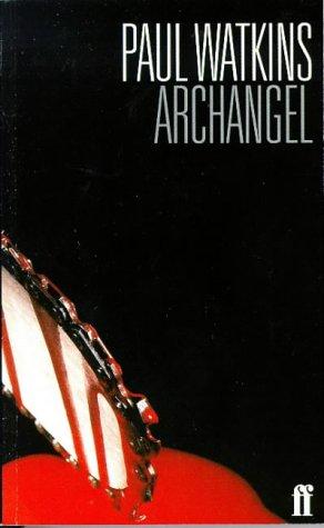 Archangel: Watkins, Paul