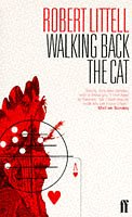 9780571179343: Walking Back the Cat