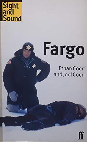 9780571190829: Fargo