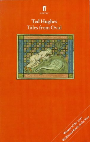 "9780571191031: Tales from Ovid: Twenty-four Passages from the ""Metamorphoses"""
