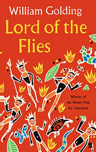 9780571191475: Lord of the Flies