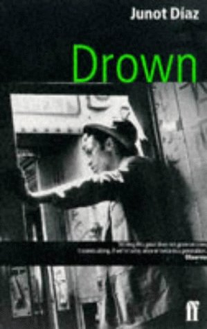 9780571191949: Drown.