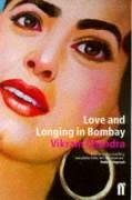 9780571192083: Love and Longing in Bombay