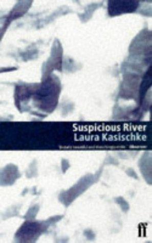 9780571192311: Suspicious River
