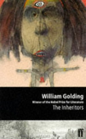 the inheritors by william golding essay