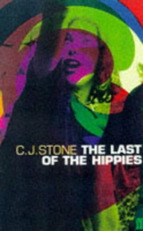 9780571193134: The Last of the Hippies