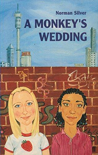 9780571193646: A Monkey's Wedding