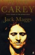 9780571193776: Jack Maggs