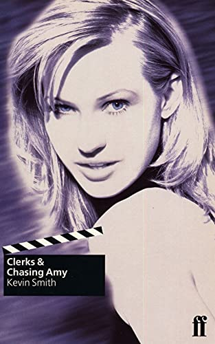 9780571194148: Clerks & Chasing Amy