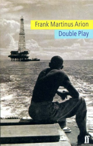 9780571194216: Double Play (Faber Caribbean Series)