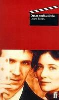 9780571194704: Oscar and Lucinda (Screenplay)