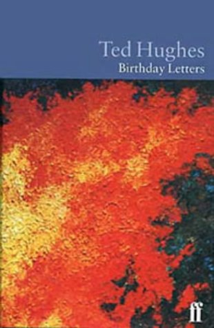 9780571194728: Birthday Letters