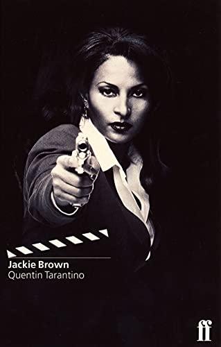 Jackie Brown: Tarantino, Quentin; Leonard,