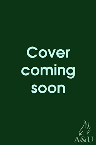 9780571195039: Vernacular Architecture: An Illustrated Handbook