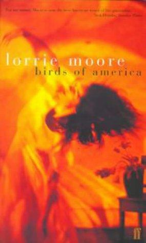 9780571195299: Birds of America
