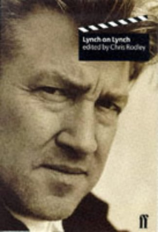 9780571195480: Lynch on Lynch
