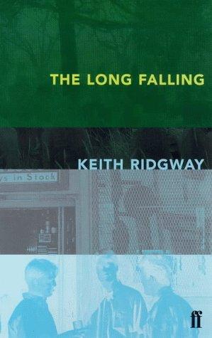 9780571195602: The Long Falling
