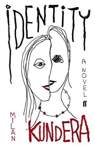 Faber Identity: Kundera, Milan