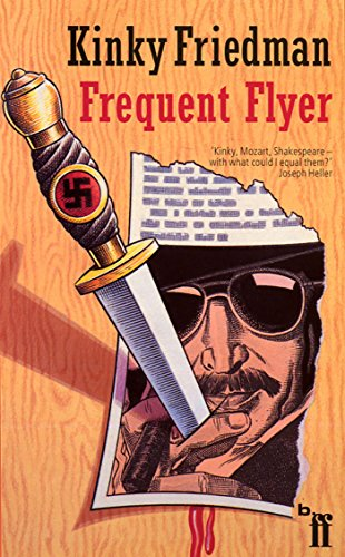 9780571196401: Frequent Flyer