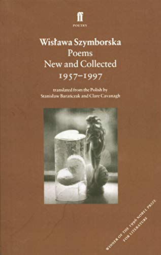 9780571196685: Poems, New and Collected (Faber Poetry)