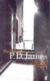 9780571196982: P. D. James Omnibus: