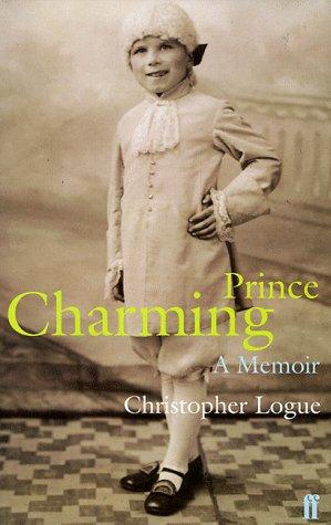 9780571197682: Prince Charming: a Memoir