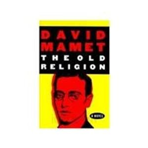 9780571197750: The Old Religion