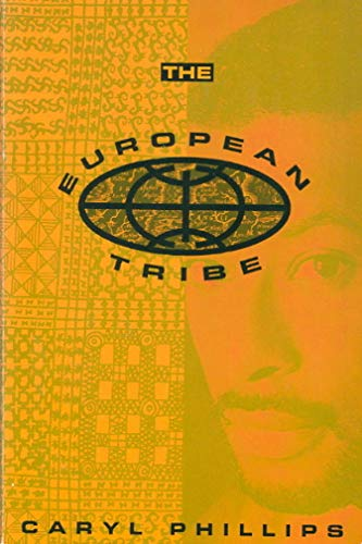 9780571198030: The European Tribe