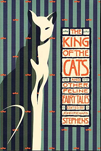 9780571198276: The King of the Cats & Other Feline Fair