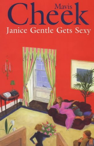 9780571200221: Janice Gentle Gets Sexy