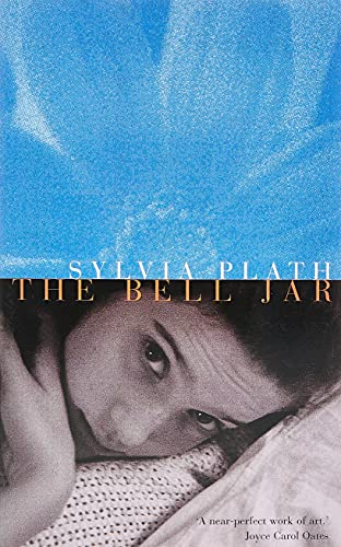 9780571200337: The Bell Jar (Faber & Faber Classics)