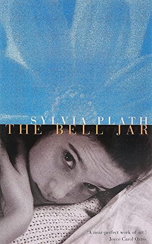 9780571200337: The Bell Jar (FF Classics)