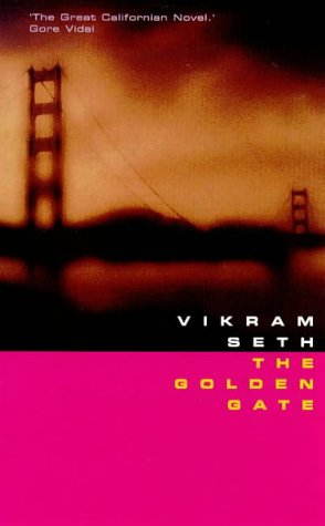 9780571200382: The Golden Gate (FF Classics)