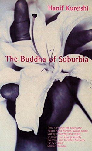 9780571200436: Anglais-the buddha of suburbia (FF Classics)