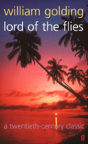 9780571200535: Lord of the Flies