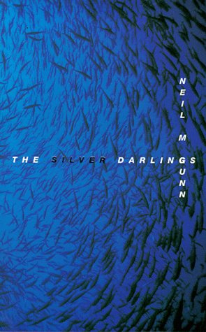 9780571200788: Silver Darlings (Faber Classics)