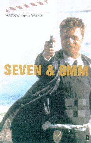 9780571200986: Seven & 8Mm (Classic Screenplay)