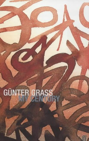 My Century: Grass, G?nter