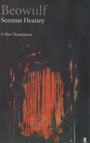 9780571201136: Beowulf: A New Translation