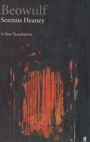9780571201136: Beowulf: A New Translation